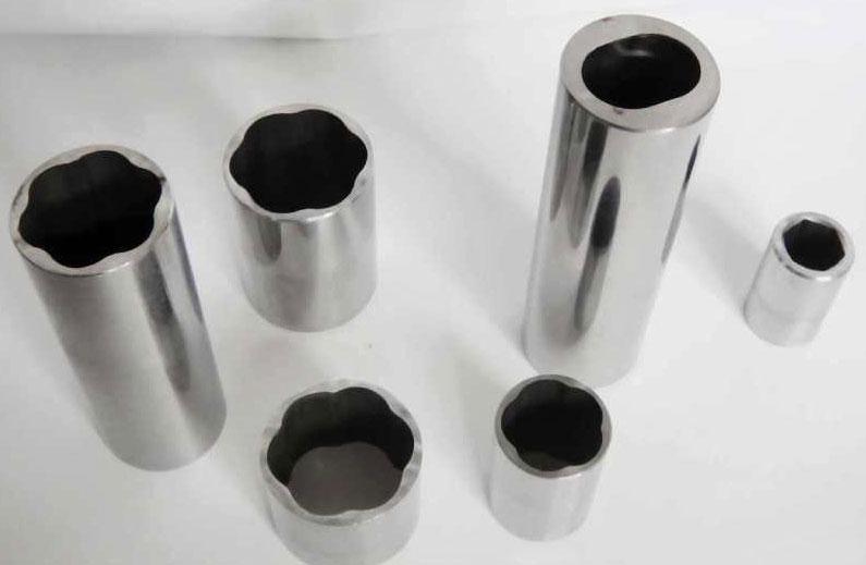 特殊形狀內孔精密鋼管.jpg